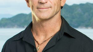 Survivor: Who Does Jeff Probst Think Doesn't Have a Chance at Winning?