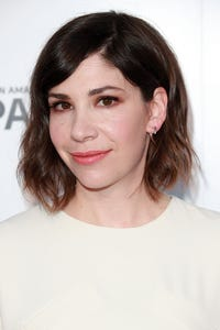Carrie Brownstein as Emily