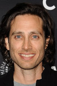 Brad Falchuk