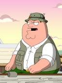 Family Guy, Season 10 Episode 3 image