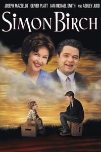 Simon Birch as Ben