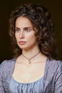 Heida Reed as Eloise Ronson
