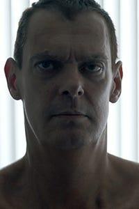 Jeremy Childs as Albert