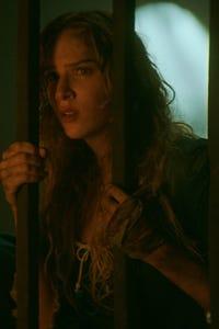 Charlotte Kirk as Victoria