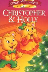 Bears Who Saved Christmas