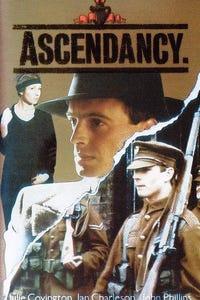 Ascendancy as Darcy