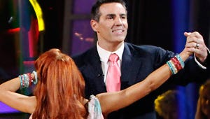 """Dancing's Kurt Warner: I'm """"Dumbfounded"""" By the Instant Dance"""