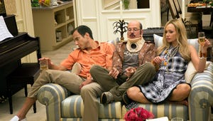 Arrested Development Season 5: How Many Episodes Will There Be?