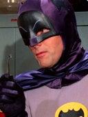 Batman, Season 3 Episode 20 image