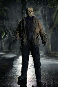 Ken Kirzinger as O'Banion Thug