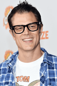 Johnny Knoxville as Himself