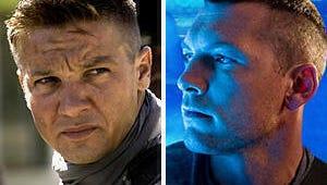 Avatar, Hurt Locker Top Oscar Nominations