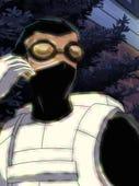 Generator Rex, Season 3 Episode 6 image