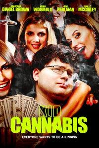 Kid Cannabis as Barry Lerner