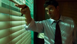Bloodline Season 2 Trailer Teases the Worst Is Yet to Come