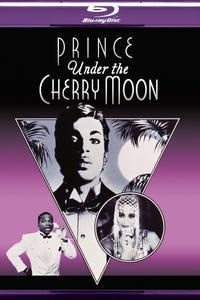 Under the Cherry Moon as Christopher Tracy