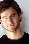 Kristopher Turner