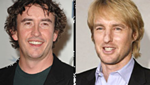 Owen Wilson Pal: Don't Drug Me into the Blame Game