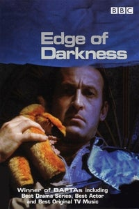 Edge of Darkness as Clemmy