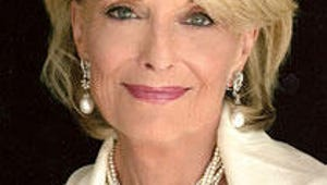 General Hospital's Constance Towers Drops Details on Helena's Juicy Return