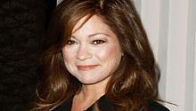 Valerie Bertinelli's Sitcom Gets New Cast Members
