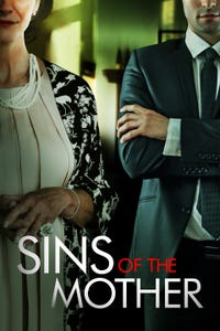 Sins of the Mother as Harvey
