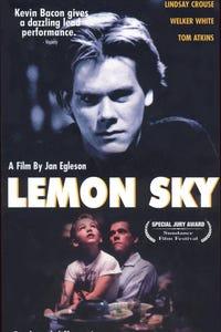 Lemon Sky as Carol