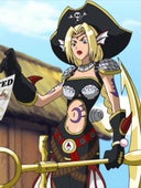 Digimon Fusion, Season 2 Episode 10 image