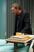 House, Season 4 Episode 7 image