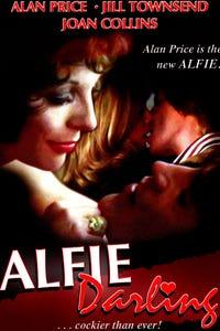 Alfie Darling as Fay
