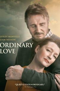 Ordinary Love as Joan