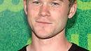 Smallville: The Scoop on Jimmy Olsen!