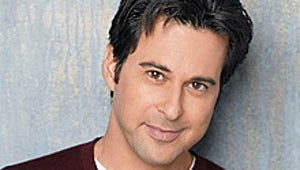 Jonathan Silverman Makes a Case for His Sitcom's Success