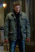 Supernatural, Season 6 Episode 5 image