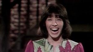 Saturday Night Live, Season 1 Episode 6 image