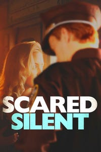 Scared Silent as Kathy Clifson