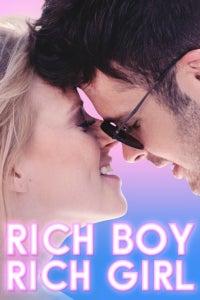 Rich Boy, Rich Girl as Jessica DeBenedetto