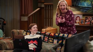 The Conners' Live Reaction to the New Hampshire Primary Was Too Defeatist to Matter