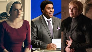 Emmys 2018: See the Full List of Nominees Here