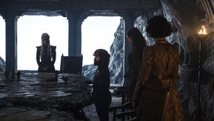 Game of Thrones: Has Daenerys Already Been Defeated?