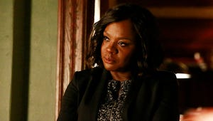 SAG Snubs and Surprises: Viola Davis, Transparent Out; Lots of New Faces In