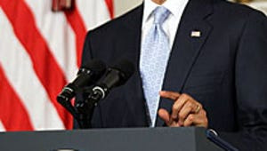 President Obama Agrees to Reschedule Jobs Speech to NFL Opening Day