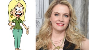 Melissa Joan Hart Says Her The Casagrandes Role Made Her a 'Superstar' to Her Kids