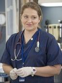 Nurse Jackie, Season 7 Episode 2 image