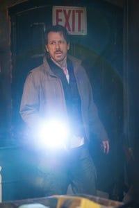 Darren Pettie as Paul Mulwray