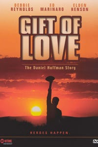 A Gift of Love: The Daniel Huffman Story as Shirlee Allison