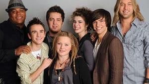 Tonight's TV Hot List: Wednesday, April 21, 2010