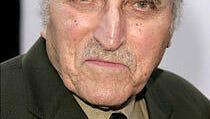 """Seinfeld's """"Uncle Leo"""" Len Lesser Dies at 88"""