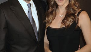 Ben Affleck, Jennifer Garner Are Divorcing