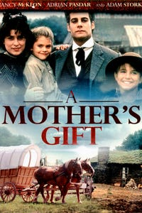 A Mother's Gift as Will Deal